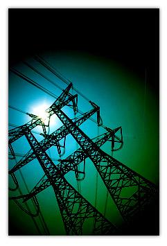 electricity-lights